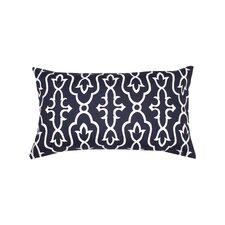 Maira Lumbar Pillow