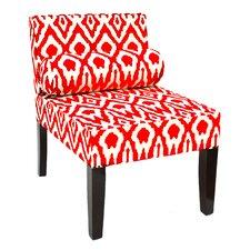 Isabelle Slipper Chair