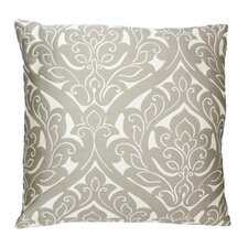 Fontainebleau Throw Pillow