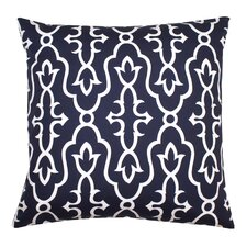 Maira Throw Pillow