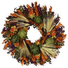 Devonshire Wreath