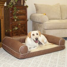 Thermo-Cozy Sofa Dog Furniture Style