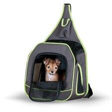 Classy Go Sling Pet Carrier