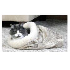 Kitty Crinkle Sack