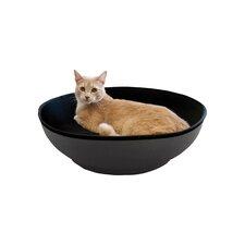 Cat Mod Half-Pod