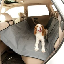 Car Pet Seat Saver