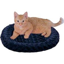 Heated-Kitty Fashion Splash Bed