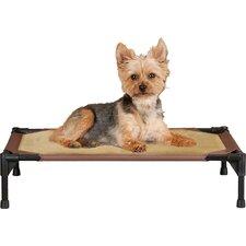 Comfy Cot Dog Bed