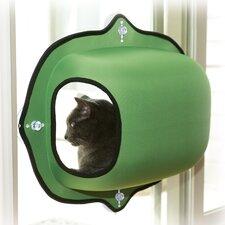 EZ Mount Window Cat House