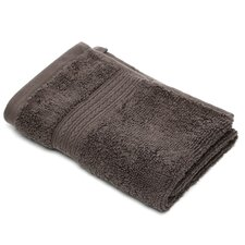 Bliss Egyptian Quality Cotton Luxury Wash Cloth