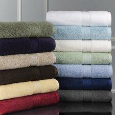 Bliss Egyptian Quality Cotton Luxury 18 Piece Towel Set