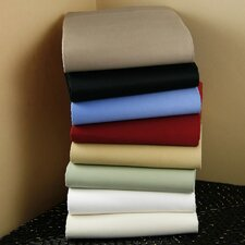 Celina Hotel Pillowcase (Set of 2)