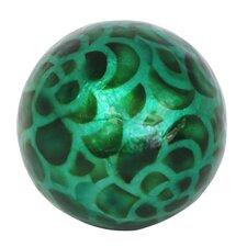 Petals Ball (Set of 2)