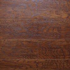 "6"" x 48"" x 12.7mm Hickory Laminate in Kodiak"