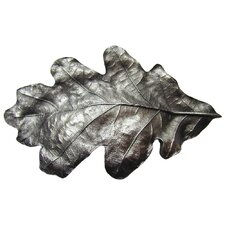 Leaves Novelty Knob
