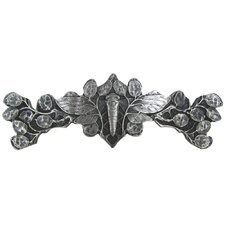 """All Creatures 3"""" Center Bar Pull"""