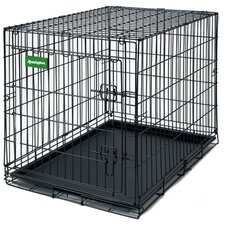 Wire Pet Crate