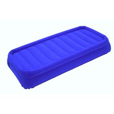 "Kids 14"" Air Mattress"