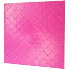 Racedeck® Diamond Flooring