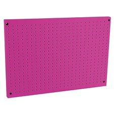 Steel Peg Board