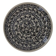 """Elegant Times 6"""" Bread and Butter Plate"""