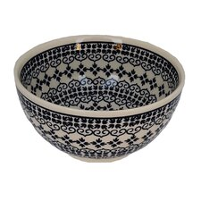 Black Diamond 16 oz. Cereal Bowl