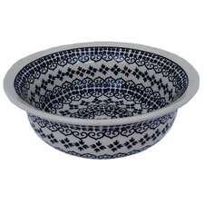 Black Diamond 17 oz. Flared Bowl