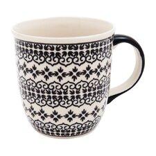 Black Diamond Times 12 oz. Mug