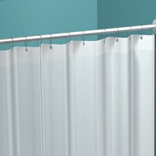 Vinyl Shower Curtain