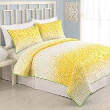 Modern Heirloom Everleigh Cotton Quilt