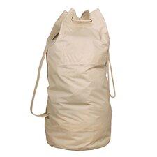 Gear Box Storage Laundry Bag
