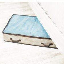 Celessence Crisp Under Bed Storage