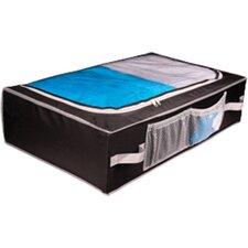 Gearbox StorageCaddy 16-Pocket Underbed Chest