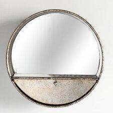 Frota Wall Mirror