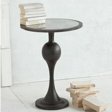 Laconia End Table