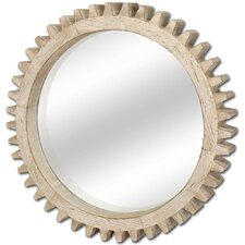 Cog I Mirror