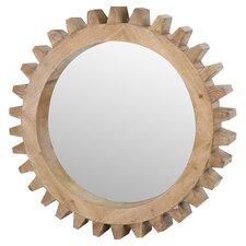 Cog II Mirror