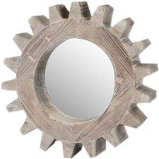 Cog III Mirror