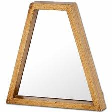 Crisby II Wall Mirror