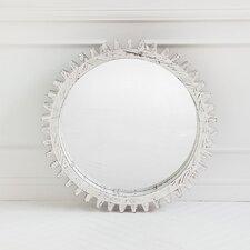 Sundance I Wall Mirror