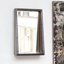 Efforte Wall Mirror