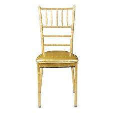 Max Chiavari Chair with Cushion