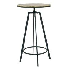 Max Bar Table