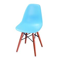 Eames Kids Desk Chair