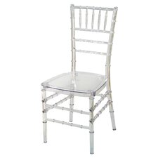 Max Series Chiavari Side Chair