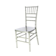 American Classic European Side Chair