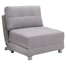 Rita Futon Chair Bed