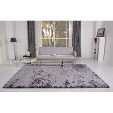 Valentina Grey Area Rug
