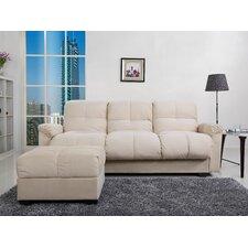 Cate Modular Corner Sofa