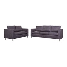 Oxford Sofa Set